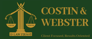 COSTIN & WEBSTER LAW FIRM